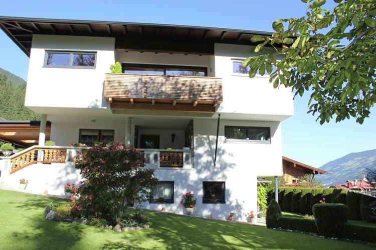 Appartement    Ried-im-ZillertalBinder