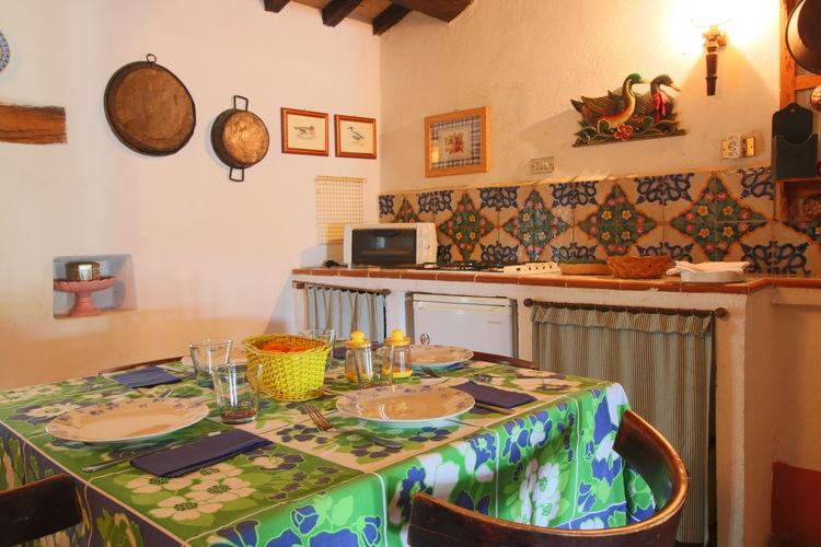 Ferienhaus Colombi (1379463), Cagli, Pesaro und Urbino, Marken, Italien, Bild 14