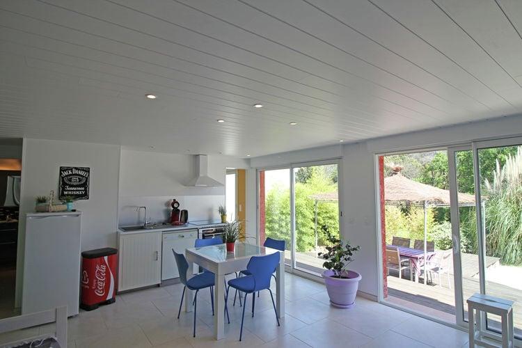 Villa Frankrijk, Provence-alpes cote d azur, Roquebrune sur Argens Villa FR-83520-17