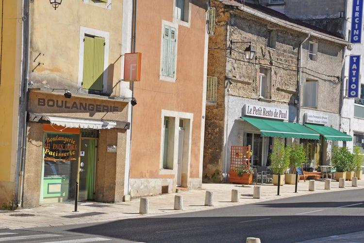Ferienhaus Maison du Gard (1413065), Saint Paul les Fonts, Gard Binnenland, Languedoc-Roussillon, Frankreich, Bild 35