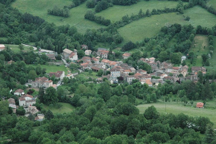 Ferienhaus Maison du Gard (1413065), Saint Paul les Fonts, Gard Binnenland, Languedoc-Roussillon, Frankreich, Bild 30