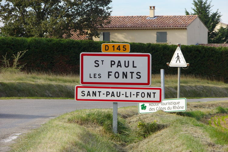 Ferienhaus Maison du Gard (1413065), Saint Paul les Fonts, Gard Binnenland, Languedoc-Roussillon, Frankreich, Bild 31