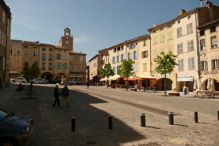 Ferienhaus Maison du Gard (1413065), Saint Paul les Fonts, Gard Binnenland, Languedoc-Roussillon, Frankreich, Bild 40