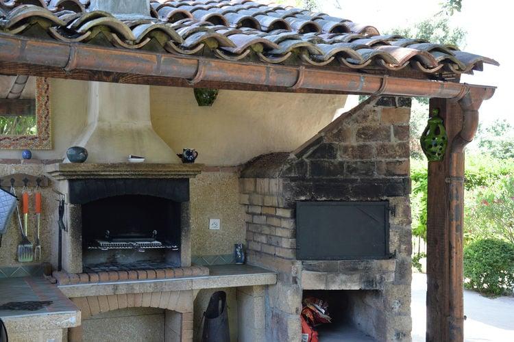 Ferienhaus Maison du Gard (1413065), Saint Paul les Fonts, Gard Binnenland, Languedoc-Roussillon, Frankreich, Bild 22