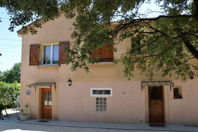 Ferienhaus Maison du Gard (1413065), Saint Paul les Fonts, Gard Binnenland, Languedoc-Roussillon, Frankreich, Bild 3