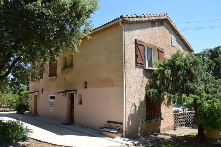 Ferienhaus Maison du Gard (1413065), Saint Paul les Fonts, Gard Binnenland, Languedoc-Roussillon, Frankreich, Bild 2