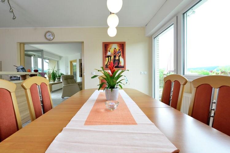 vakantiehuis Duitsland, Sauerland, Diemelsee vakantiehuis DE-34519-29