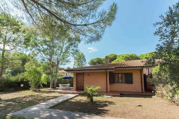vakantiehuis Italië, Toscana, Giannella vakantiehuis IT-58015-09