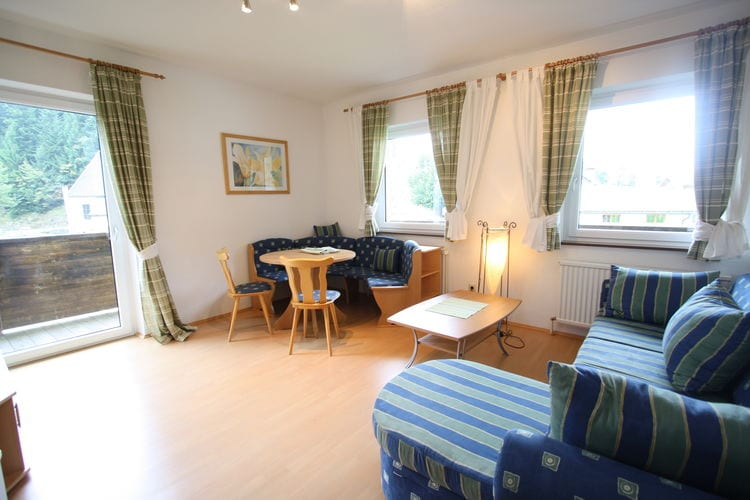 Ref: AT-5425-05 1 Bedrooms Price