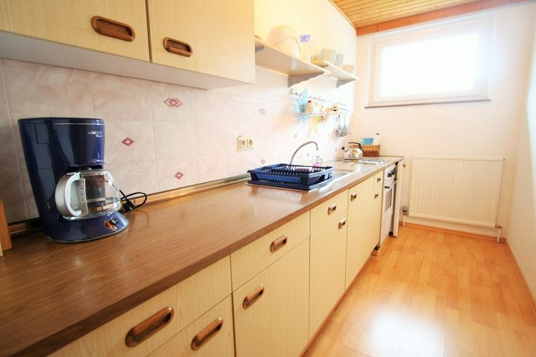 Ref: AT-5425-07 2 Bedrooms Price