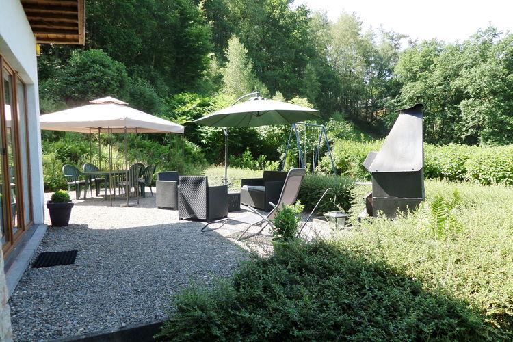 Vakantiewoning België, Luik, Bellevaux vakantiewoning BE-4960-181