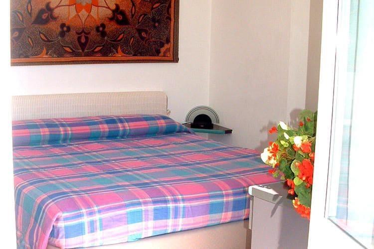 vakantiehuis Italië, Italiaanse Meren, Baveno vakantiehuis IT-28831-21