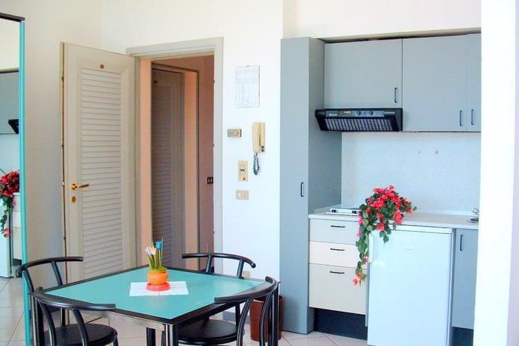 vakantiehuis Italië, Italiaanse Meren, Baveno vakantiehuis IT-28831-22