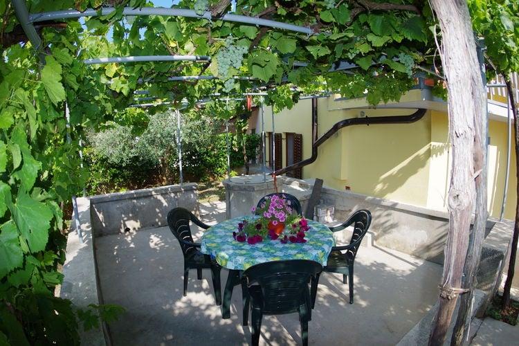 Ferienhaus Rosa (1379265), Vodnjan, , Istrien, Kroatien, Bild 25