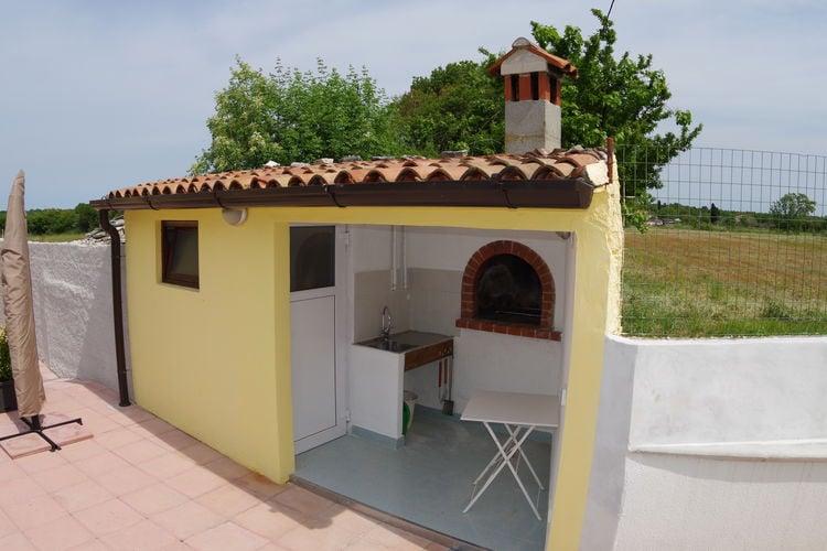 Ferienhaus Rosa (1379265), Vodnjan, , Istrien, Kroatien, Bild 31