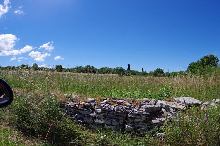 Ferienhaus Rosa (1379265), Vodnjan, , Istrien, Kroatien, Bild 34