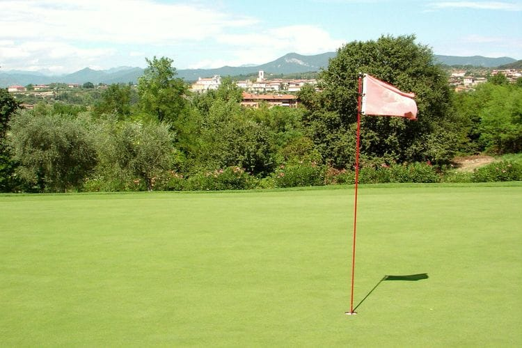 Ferienwohnung Quadri Ruscello (1379466), Manerba del Garda, Gardasee, Lombardei, Italien, Bild 27