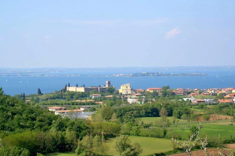 Ferienwohnung Quadri Ruscello (1379466), Manerba del Garda, Gardasee, Lombardei, Italien, Bild 30