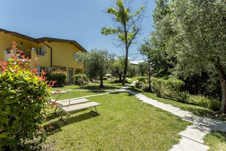 Ferienwohnung Quadri Ruscello (1379466), Manerba del Garda, Gardasee, Lombardei, Italien, Bild 23
