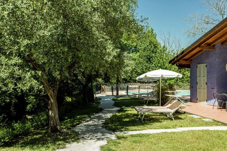 Ferienwohnung Quadri Ruscello (1379466), Manerba del Garda, Gardasee, Lombardei, Italien, Bild 24