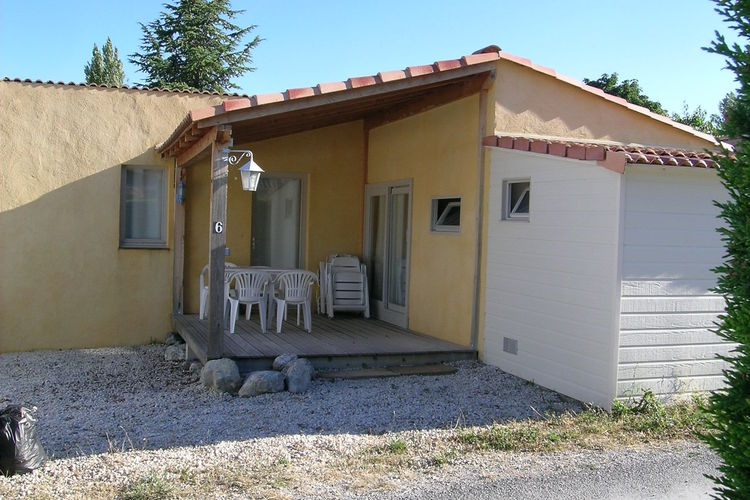 Les Roses Castellane Provence Cote d Azur France