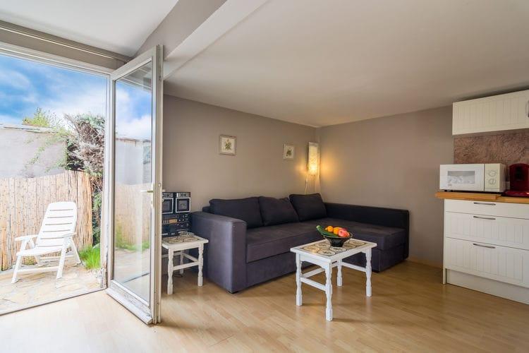 vakantiehuis Frankrijk, Provence-alpes cote d azur, Le Cheiron vakantiehuis FR-04120-08