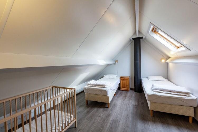 vakantiehuis België, West Vlaanderen, De Haan vakantiehuis BE-8420-61