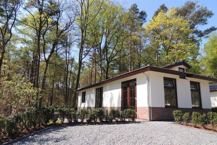 Oldebroek Vakantiewoningen te huur Landleven de Wyckel 2