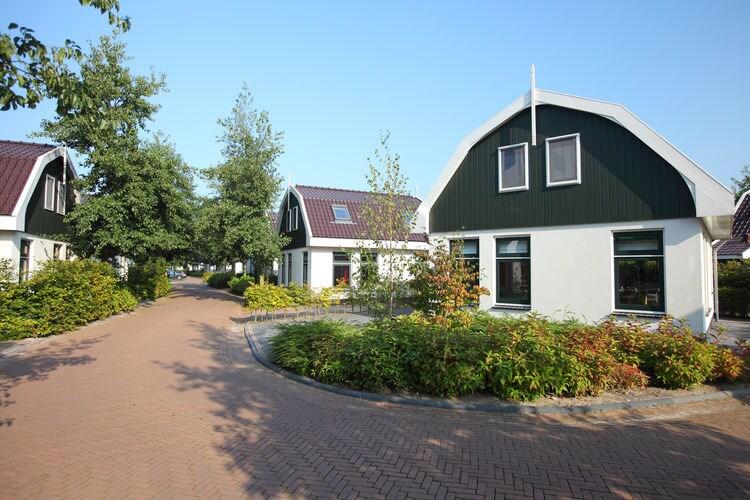 Ref: NL-1871-58 2 Bedrooms Price