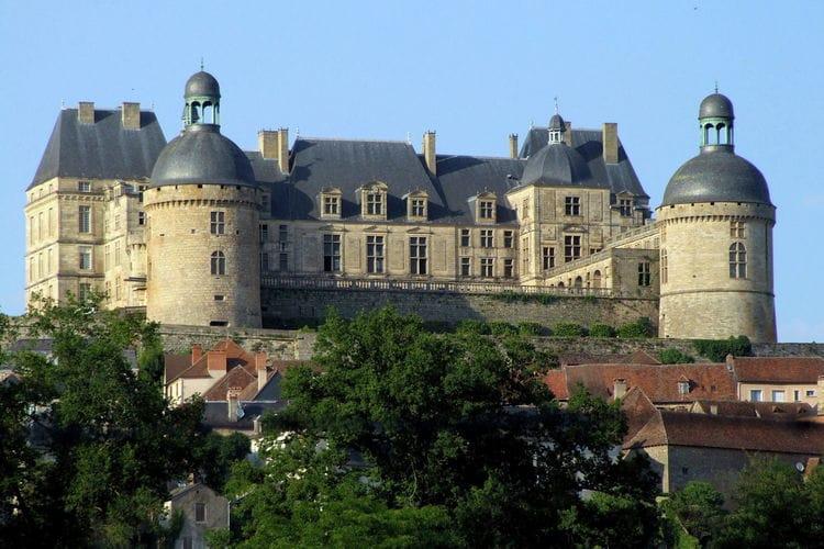 Ferienhaus La Maison du Pont (363765), Savignac Lédrier, Dordogne-Périgord, Aquitanien, Frankreich, Bild 35