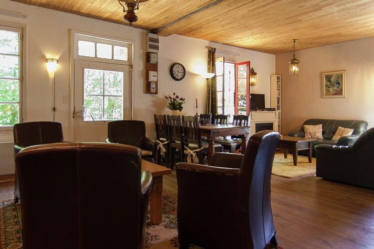Ferienhaus La Maison du Pont (363765), Savignac Lédrier, Dordogne-Périgord, Aquitanien, Frankreich, Bild 4