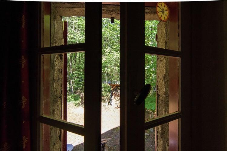Ferienhaus La Maison du Pont (363765), Savignac Lédrier, Dordogne-Périgord, Aquitanien, Frankreich, Bild 26