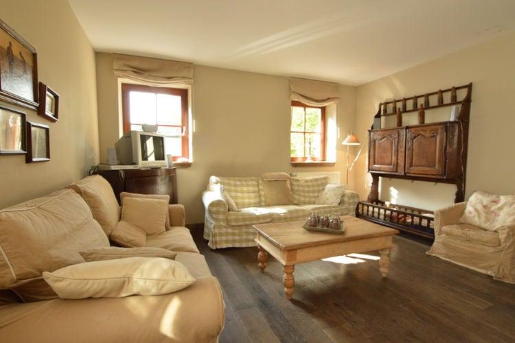 Ref: BE-6698-15 5 Bedrooms Price