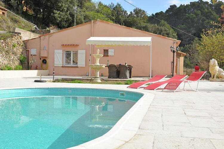 Villa Provence Aups Provence Cote d Azur France