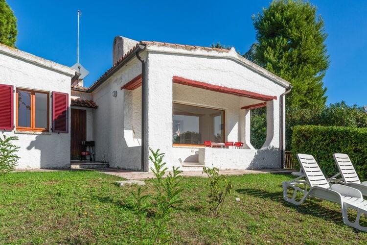 Vakantiehuizen Italie | Marche | Vakantiehuis te huur in Numana    6 personen