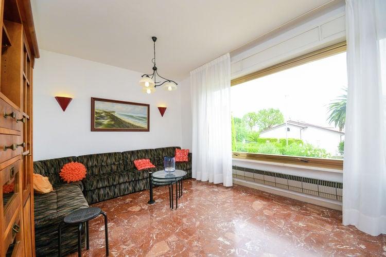 Villa Italië, Marche, Numana Villa IT-60026-31
