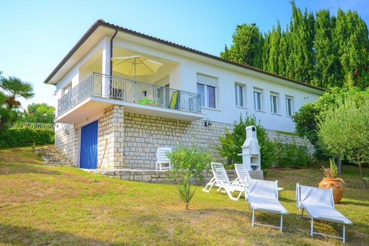 Fiore - Chalet - Villaggio Taunus