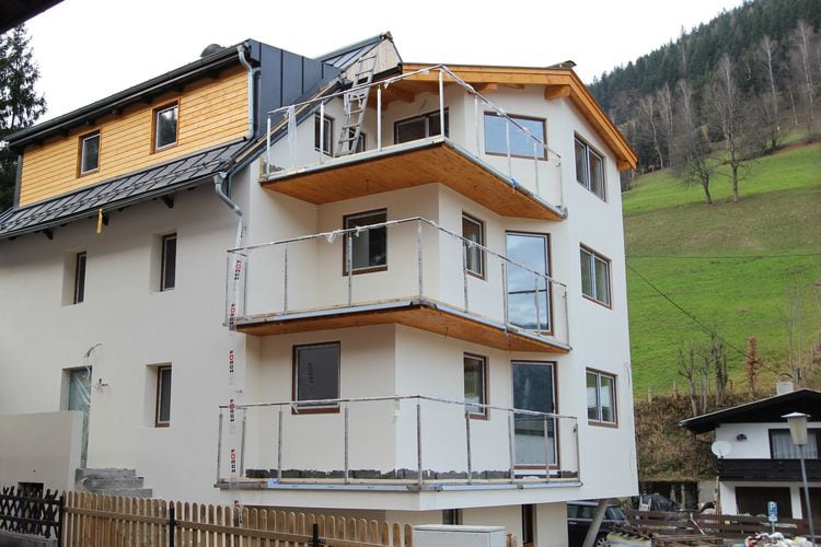Ref: AT-5700-80 1 Bedrooms Price