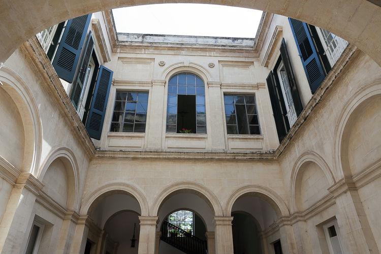 Woning Italie | Puglia | Vakantiehuis te huur in Lecce   met wifi 4 personen