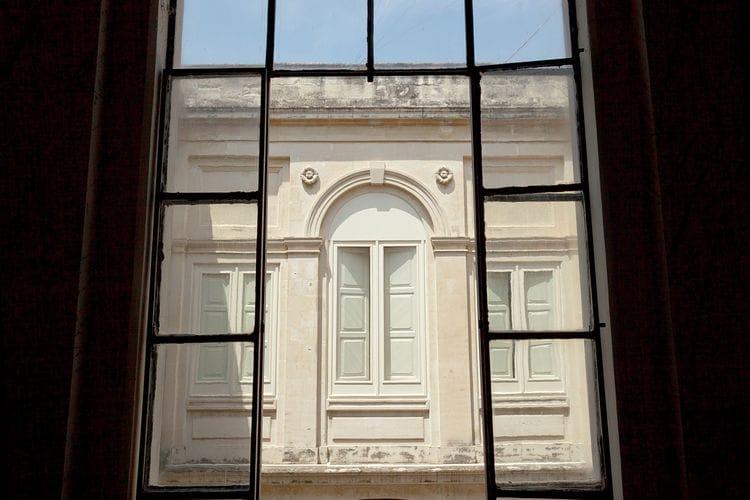 vakantiehuis Italië, Puglia, Lecce vakantiehuis IT-73100-07