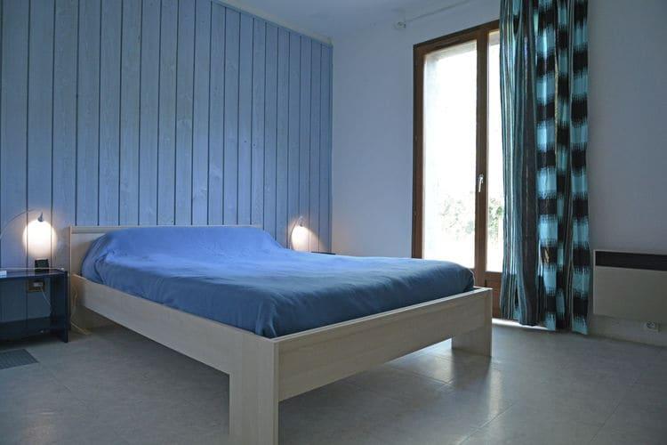 Villa Frankrijk, Languedoc-roussillon, Le Boulou Villa FR-66160-02