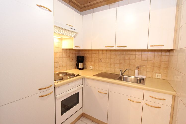 Ref: AT-5752-36 1 Bedrooms Price