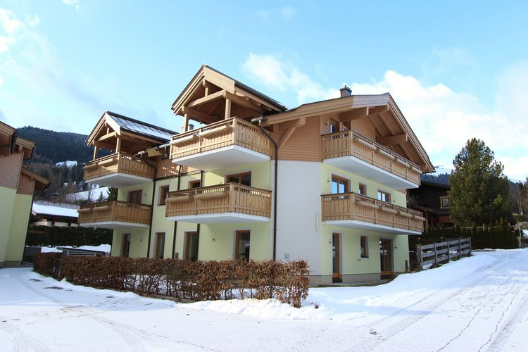 Ref: AT-5771-68 4 Bedrooms Price