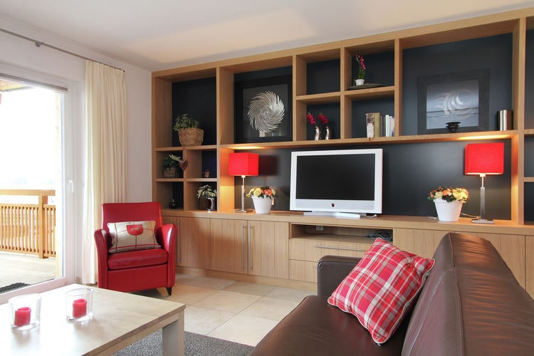 Ref: AT-5710-128 3 Bedrooms Price