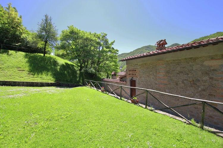 Ferienhaus Margherita 8 (1516093), Scarperia, Florenz - Chianti - Mugello, Toskana, Italien, Bild 17
