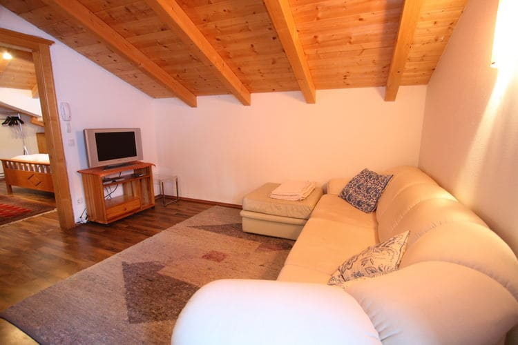 Ref: AT-5531-10 2 Bedrooms Price