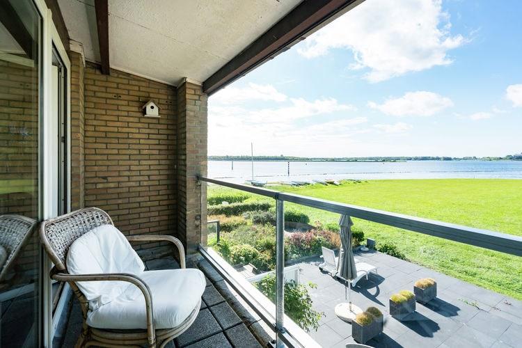 vakantiehuis Nederland, Zeeland, Kamperland vakantiehuis NL-4493-43