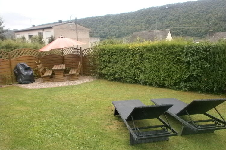 Holiday apartment Beatrix (1517860), Neumagen-Dhron, Mosel-Saar, Rhineland-Palatinate, Germany, picture 21