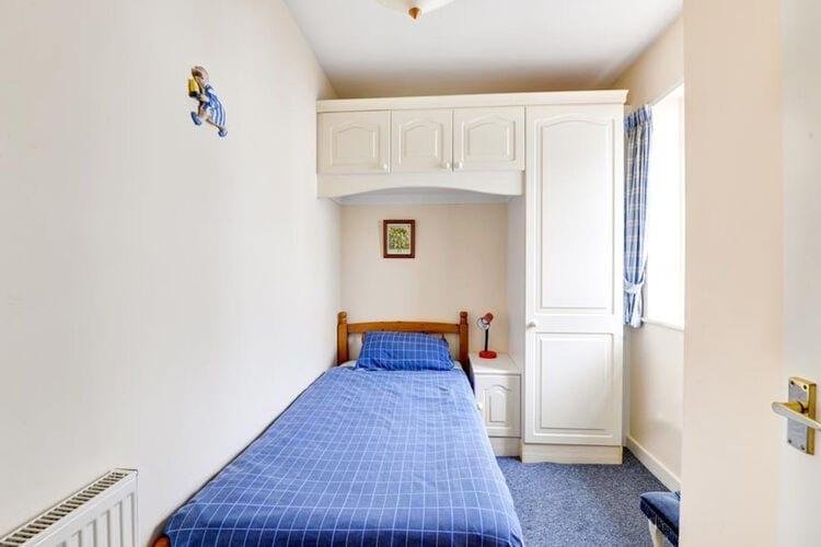 vakantiehuis Groot-Brittannië, Kent, Brighton vakantiehuis GB-12300-38