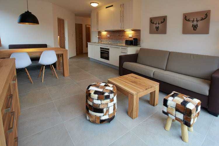 Ref: AT-5700-84 1 Bedrooms Price